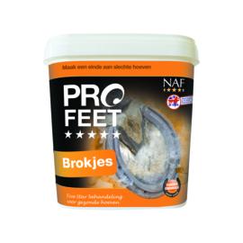 PROFEET  brokjes 3 kilo