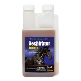 Respirator Boost 500 ml
