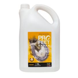 PROFEET Vloeibaar 5 liter