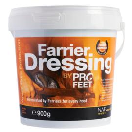 NAF FARRIER DRESSING by PROFEET 900 gram