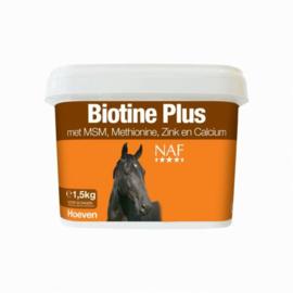 Biotin Plus 1,5 kilo