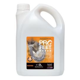 PROFEET  Vloeibaar 2 liter