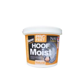PROFEET Hoof Moist Naturel 900 gram