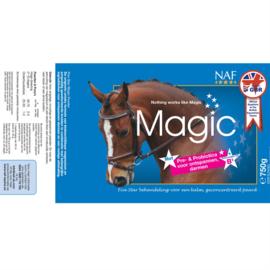 Magic 750 gram