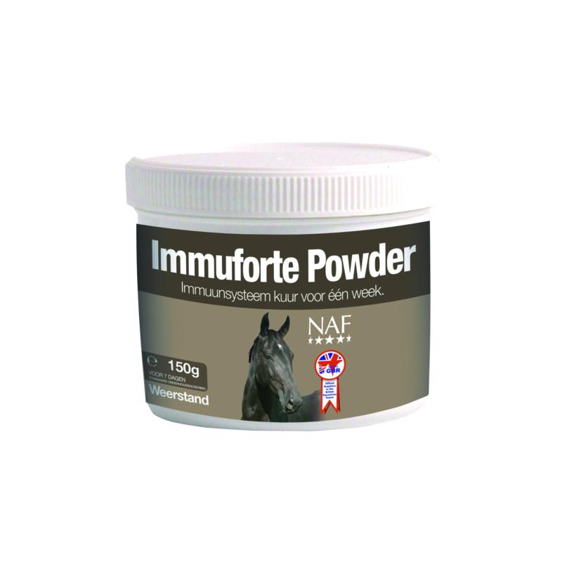 Immuforte Powder