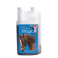 Magic Vloeibaar 1 liter