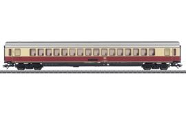 H0 | Märklin 43864 - DB, Personenrijtuig 1e klasse