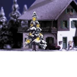 Winterthema N