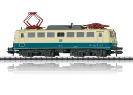 N | Minitrix 16961 - DB BR 139