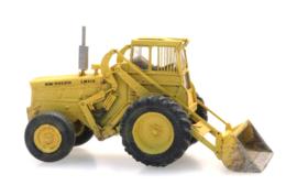 N | Artitec 316.091 - Volvo LM 218 shovel