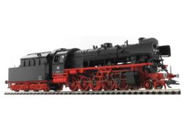 H0   Märklin 37047 - DB BR 054 (AC sound)