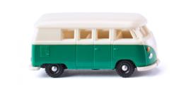N | Wiking 093204 - VW T1 Bus