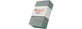 Roco 10002 - Poetsblok