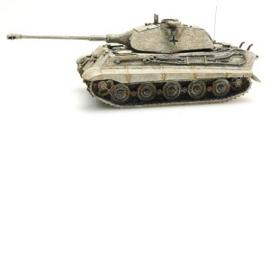 Artitec - H0 militair