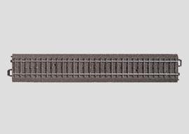 H0 | Märklin 24229 - Recht railstuk 229,3 mm (C-rail)