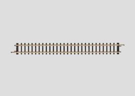 Z | Märklin 8506 - Straight Adjustment Track.