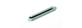 H0 | Roco 42610 - Railverbinder (24 stuks)