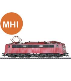 H0   Märklin 37858 - DB AG, Elektrische locomotief serie 150 (AC sound)