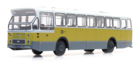 H0 | Artitec 487.065.02 - CSA1 bus Enhabo Zaandam