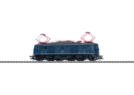 H0 | Trix 22606 - DB BR 119 002 (DC)