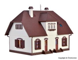 H0 | Vollmer 43657 - Landelijk woonhuis