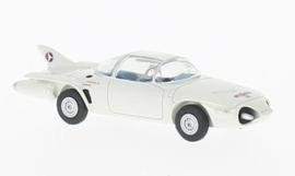 H0 | BoS-Models 87310 - GM Firebird II, 1956