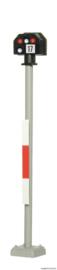 H0 | Viessmann 4017 - Licht rangeer/spersein, hoog