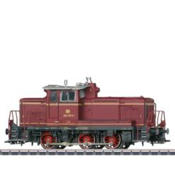 37689 - DB, Diesellocomotief serie 260 (AC sound)