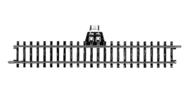 H0 | Märklin 2292 - Aansluitrail recht (K-rail)