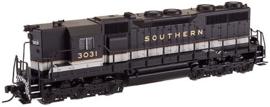 N | Atlas 49693 - SD-35 / Southern 3088 (Lenz® digitaal)