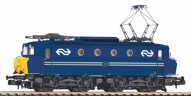 N | Piko 40372 - NS, Elektrische locomotief 1115