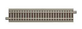 H0 | Roco 61111 - Rechte rails lengte 185 mm
