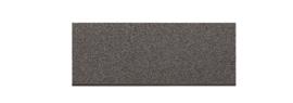 H0   Roco 42653 - Ballast board (3 stuks)