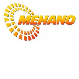 Mehano - H0