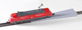 Piko 55289 - Opzetrail