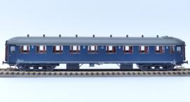 H0 | Exact Train - EX10013 - NS A7540 Berlijnsblauw