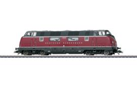 H0 | Märklin 37806 - DB Diesellocomotief V 200.0