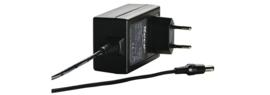 Roco 10850 - Voeding 36 watt (uit set )