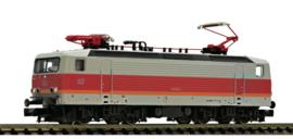 N | Fleischmann 734505 - DB AG, Elektrische locomotief BR 143