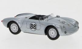 H0 | Ricko 38467 - Porsche 550 Spyder, No.88, 1953
