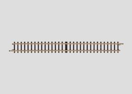 Z | Märklin 8507 -Straight Adjustment Track.