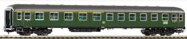 H0 | Piko 59639.2 - DB, Schnellzugwagen 1. /2. Klasse AB4üm