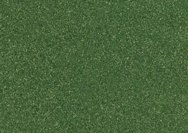 H0/N/Z | Busch 7043 - Micro strooipulver middengroen