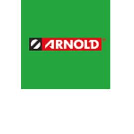 Arnold -N