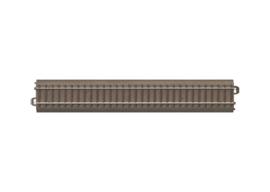 H0 | Trix 62236 - Rechte rail, L=236.1mm