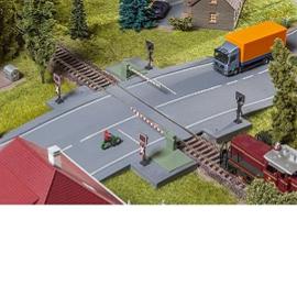Faller - Carsystem H0