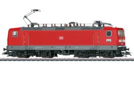 H0 | Märklin 37425 - DB AG, Elektrische locomotief serie 143
