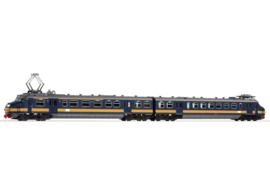 H0 | Piko 57573 - NS Benelux Hondekop (DC)