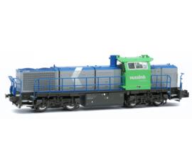 N | Hobbytrain H2940 - G1700 Vossloh