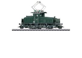 H0   Märklin 36333 - SBB, Elektrische rangeerlocomotief serie Ee 3/3